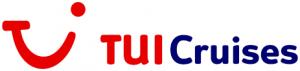 Leistungen_Erzeugnisse_Pressetexte_Logo_TUI CRuises