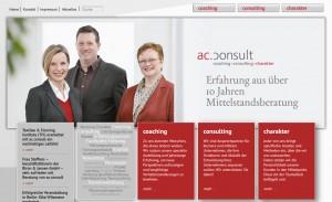 ac-consult