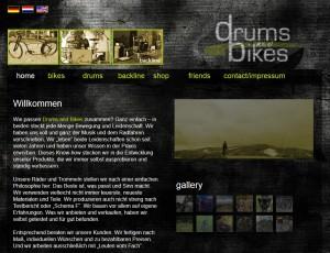 drums-bikes